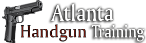 Atlanta Handgun Training